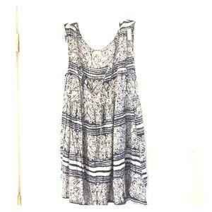 Some days lovin Mini Dress
